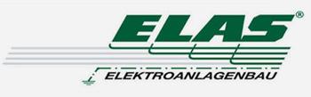 F & S Fernmelde- und Sicherungsanlagenbau GmbH - Unser Partner ELAS Eisenhüttenstadt