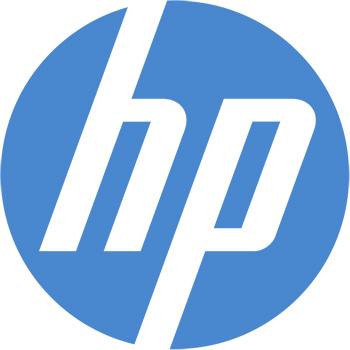 F & S Fernmelde- und Sicherungsanlagenbau GmbH - Unser Partner Hewlett-Packard GmbH