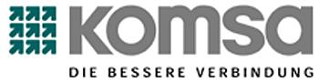 F & S Fernmelde- und Sicherungsanlagenbau GmbH - Unser Partner KOMSA KOMMUNIKATION SACHSEN AG