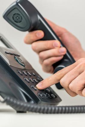 F & S Fernmelde- und Sicherungsanlagenbau GmbH - Telekommunikation